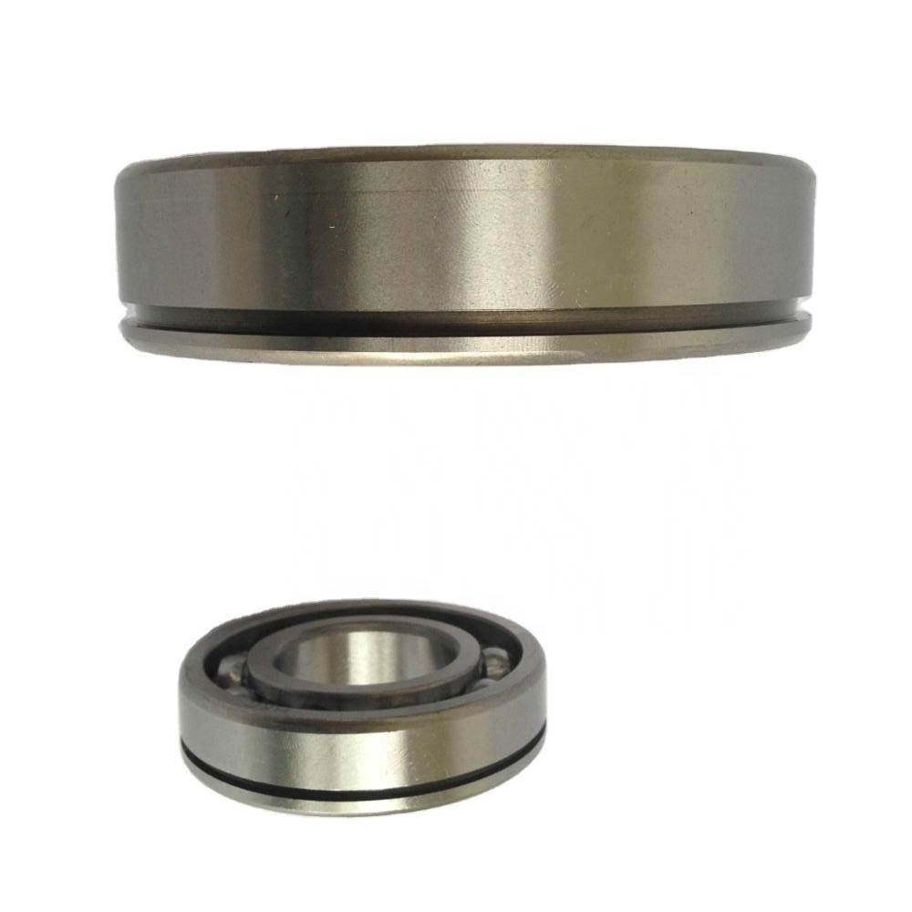 Distributor Motorcycle Spare Parts SKF Koyo NTN Timken NSK Spherical Roller Bearing 32008 23218 23048 23240 23242 24032 22218 Auto Parts Rolling Clutch Bearing