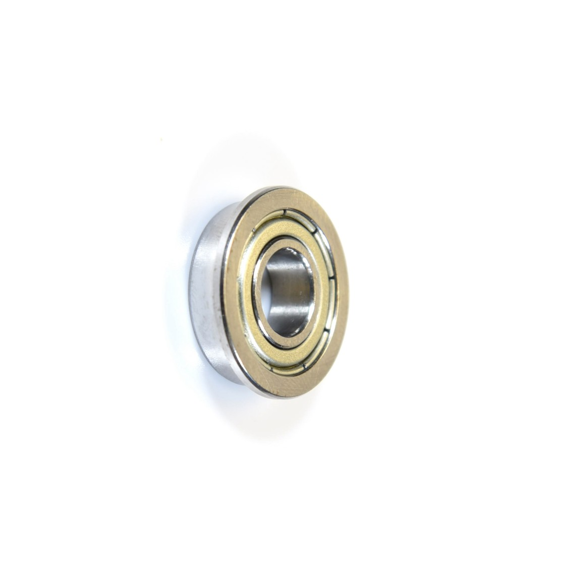 Miniature Bearing 3mm 5mm 6mm 8mm 9mm 10mm 12mm 30mm 608 R188 Longboard Bearing Axial Stainless Steel RC Hybrid Ceramic Bearing with Ceramic Balls