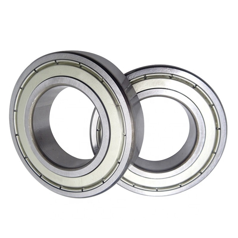 NSK Koyo NTN Angular Contact Ball Bearing 3307 3308 3309 3310 3311 3312 3313 3314 3315 3316 3317 3318 3319 3320 3321 3322