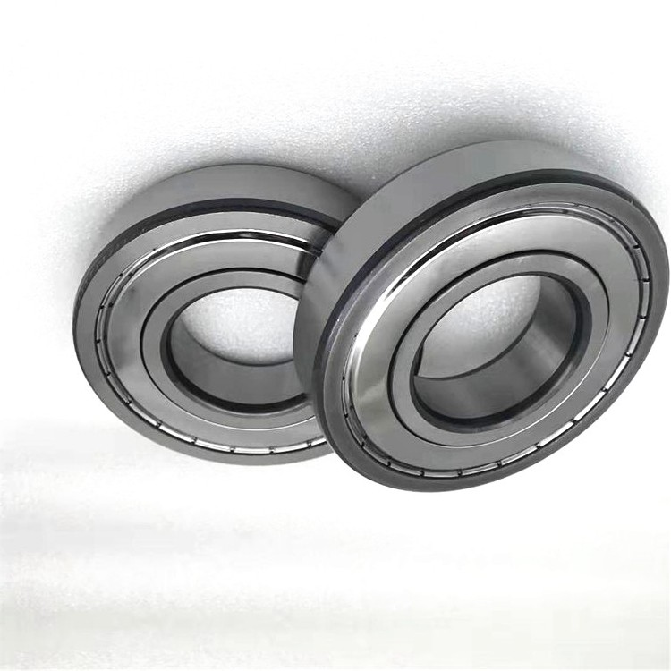 Pillow Block Bearing UCP205 Ucf206 UCFL207 UCT208 Ucfc210