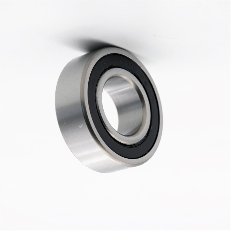 Ucf206 Made in China Pillow Block Bearing with Housing Insert Bearing