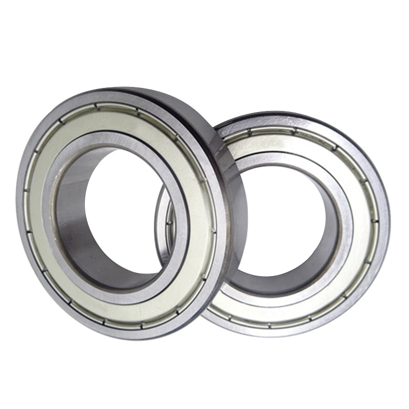 Needle Bearings Cam Follower Curve Roller Bearings High Quality Kr 32/Krv 32/Kr 35/Krv 35/Nukr 35