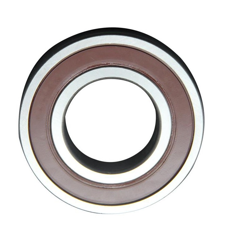 25X37X7 mm 6805RS 61805RS 6805DDU 6805VV 61805 6805 2RS/RS/2rz/Rz/2RS1 C3 Sealed Thin-Section Radial Deep Groove Ball Bearing for Robot Motor Machinery Industry