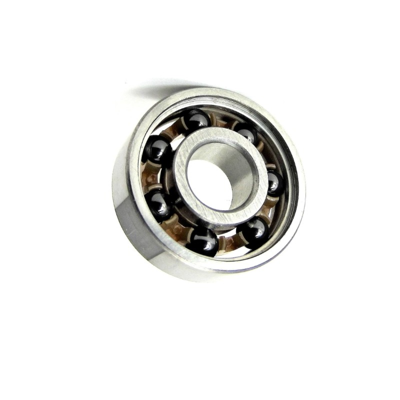 US-015 Replace HC-SR04 Ultrasonic Ranging Module