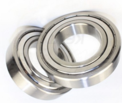 Hot sale Original Japan engraving machine bearing nsk 6004du bearing nsk 6004du2 bearing price