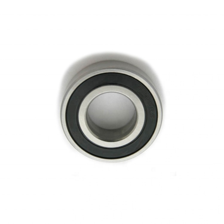 nsk 6004du bearing deep groove ball bearing 6004 llu for motorcycle