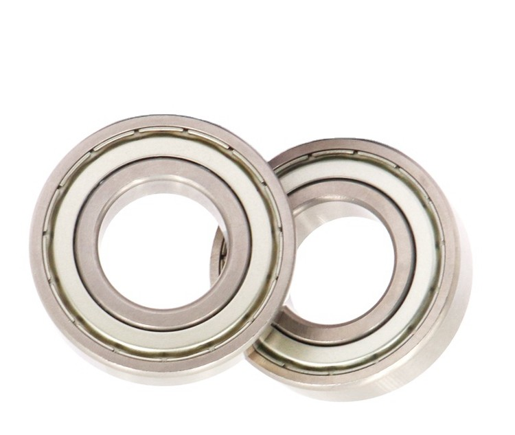 23136 bearing skf price 23136 double row spherical roller bearing