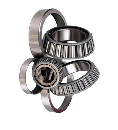 Cixi Kent Factory Inch Deep Groove Ball Bearing High Speed Silver Plated R168zz R188 R3a R3 R166 R156 R6 R8 Zz Rz RS Toy Bearing