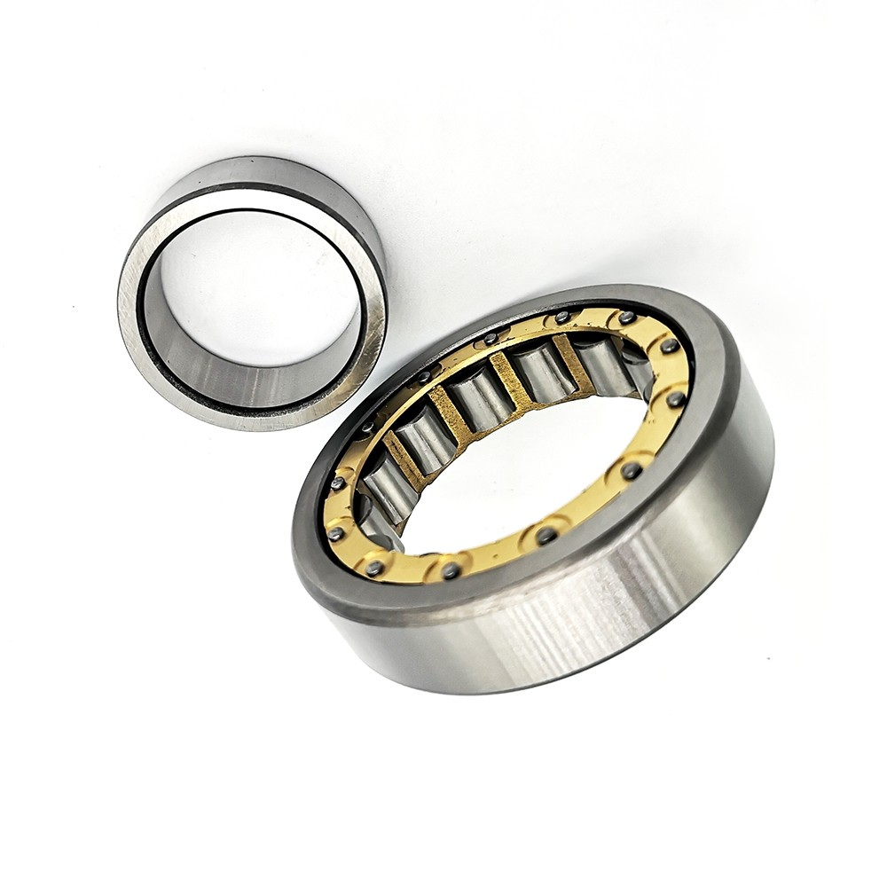 Chinese Manufacturer Deep Groove Structure Ball Bearing R156 R166 R3 R3a R168 R188 R4 R4a R6 Zz Rz RS for Equipment