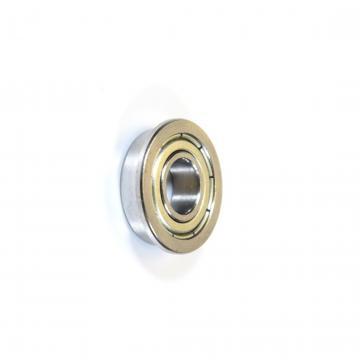 Cixi Kent Factory High Quality Inch Deep Groove Ball Bearing R10 R10zz R4 R188 R168 R3a R3 R166 R156 Use in Inch Bearing Place