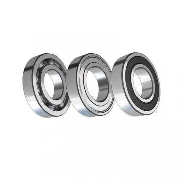 6232 6234 6236 6238 6240 Bearings SKF NSK NTN Koyo NACHI 100% Original Deep Groove Ball Bearing 6300 6301 6302 6303 6304 6305 6306 6307 6308 6309 6310