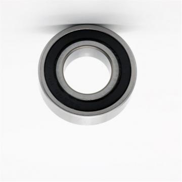 Wheel Bearing Spherical Roller Bearing Taper Roller Bearing Cylindrical Roller Bearing Deep Groove Ball Bearing 6204 UC205 30205
