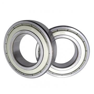 Double Row Angular Contact Ball Bearing 3303/3304/3305/3306/3307/3308/3309/3310/3311/3312/3212/3313/3314/3315/3316/3317/3318/3319/3320/3056200/3056201/3056202