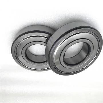 SKF Plastic Housing Instainless Steel Pillow Block Insert Bearings Ucf206 UCFL205