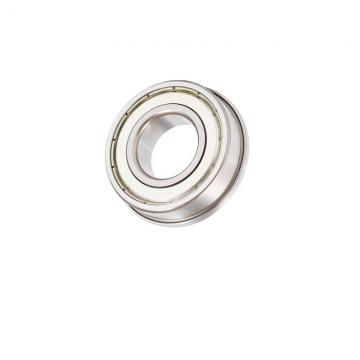618 Series Single Row Thin Section/Wall Deep Groove Ball Bearing 61805 61806 61807 61808 61809 -2z, -2RS1, 2rz