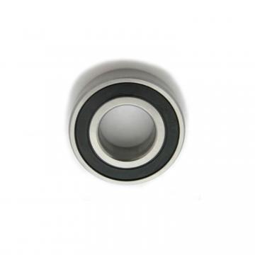 nsk 6004du bearing deep groove ball bearing 6004 llu for motorcycle