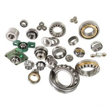 SKF spherical roller bearing papermaking machinery used bearing 22312 E self-aligning roller bearing
