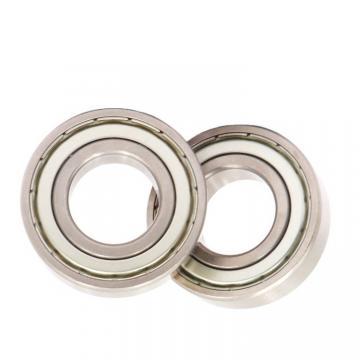 Spherical roller bearing 22234 C reducer roller bearing 22234k 22234 CA size 170x310x86mm OEM