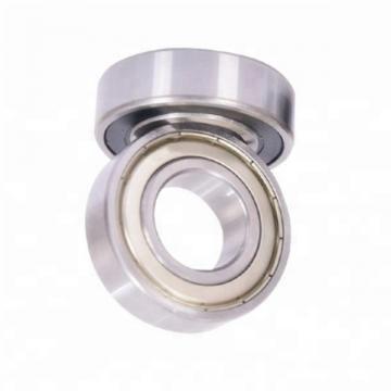 Spherical Roller Bearing 22205CA CC MA MB E CCJA K /W33 Manufacture