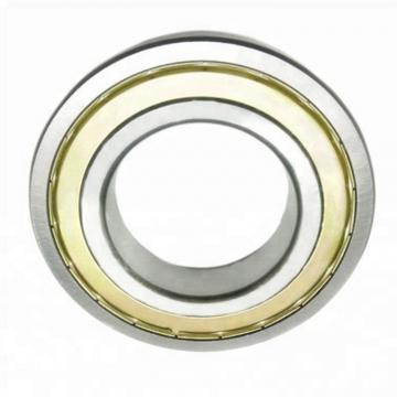 100% Original NSK 6204 Deep Groove Ball Bearing 6204zzcm 6205 6206 6207