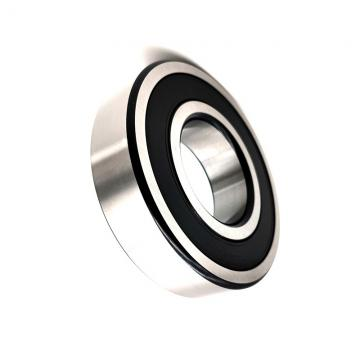 Car Accessories Engine Parts 6319 6320 6321 6322 6324 6326 6328 Open/2RS/Zz Ball Bearing