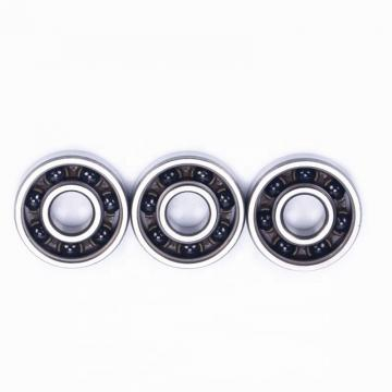 Auto Parts Truck Parts 6319 6320 6321 6322 6324 6326 6328 Open/2RS/Zz Bearing