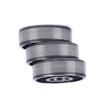 Cheap wholesale 6000-2RS all kinds of deep groove ball bearing price