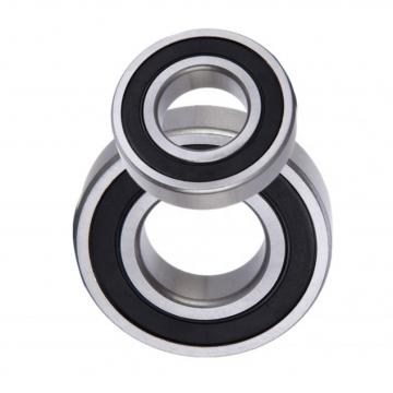 Good quality stainless steel deep groove ball bearing S 6000 2RZ