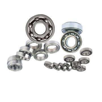 China original oem custom any size 48393/48320 tapered roller bearing