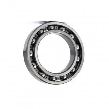 High Quality DIN928 Stainless Steel Square Weld Nut (M4-M16)