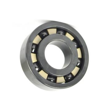 Stainless Steel M6 U Bolts with Washers and Wing Nuts