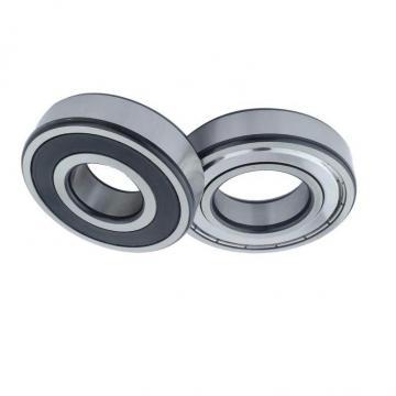 NSK Bearing 6007 RS/ZZ Bearing Size 35*62*14mm Deep Groove Ball Bearing