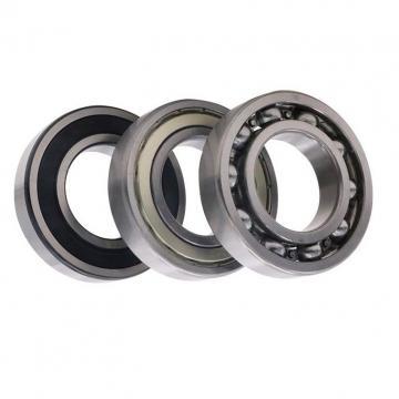 NSK deep groove ball bearing 6222 bearing NSK 6222