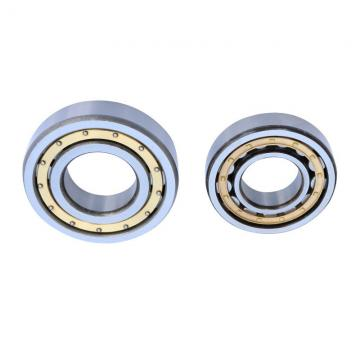 Agriculture Machinery Auto Parts Used Spherical Roller Bearing(22215 22216 22217 22218 22219 22220 22222 22224 22226Ca Cc E MB W33)
