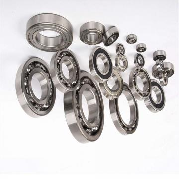 NSK Low Friction Sealed Deep Groove Ball Bearing 6204 6204-2RS for Machine Tool Spindle/Reduction Gear for Rolling Mill