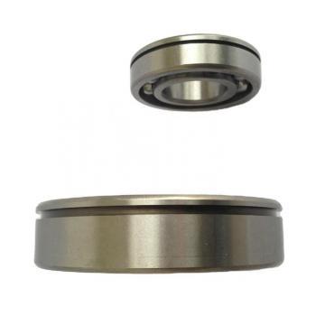 SET124 USA TIMKEN taper roller bearing 6580/6535