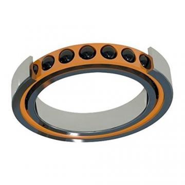 TIMKEN automobile bearing 6580/6535 tapered roller bearing