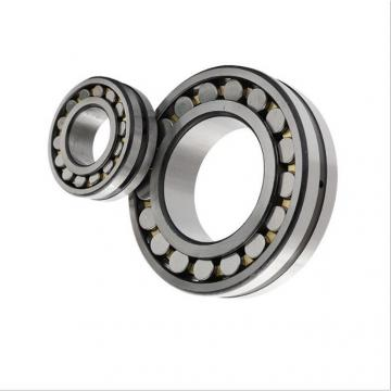 KOYO bearing 67391 / 67322 Tapered roller bearing67391/67322 bearings with japan quality