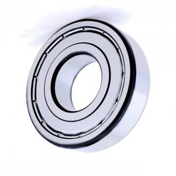 NSK NTN KOYO NACHI THK Lager Rolamento Cuscinetto Roulement Deep Groove Ball Bearing 608 6201 6202 6203 6204 6302 DDU 62012 RS