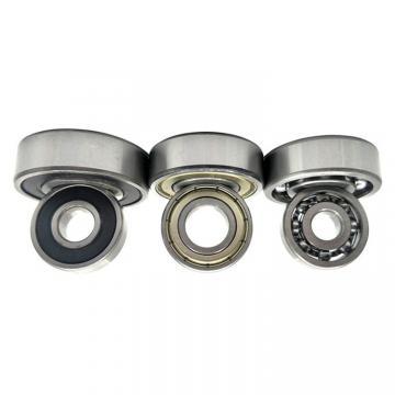 6200 6201 6202 6203 6204 6205-2RS Deep groove ball bearing