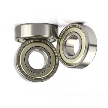 75x130x27.5 Metric Size Auto Truck Tapered Roller Bearing 30215 7215High Quality Factory Price