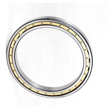 Timken NSK NTN Koyo SKF Taper Roller Bearing Hm518445 10 Hm903249 10 Hm212248 212210 32310 32003 32008 32014 32022 32032