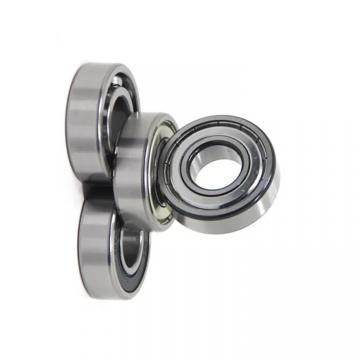 Low Noise Si3n4 Zro2 Full Ceramic Self-Aligning Ball Bearing 1300 Serious Ceramic Bearings