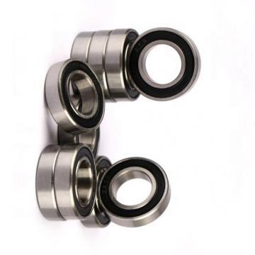 R Series Inch Size Miniature Deep Groove Ball Bearing R156 R166 R3 R168 R188 R4 R6 R8 R10 R12