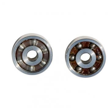 Factory supply in China W208PPB13 W210PPB6 Square hole bearing