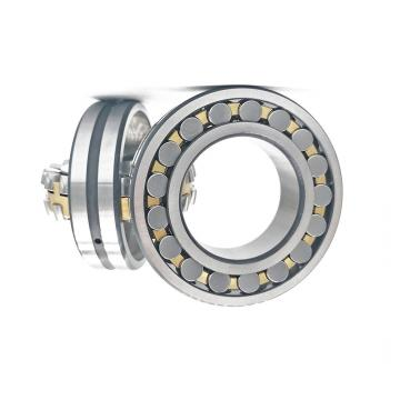 Factory direct supply UCP 206 insert bearing FAG original pillow block bearing