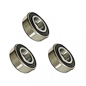 BB014C - Dental Tool Bearings