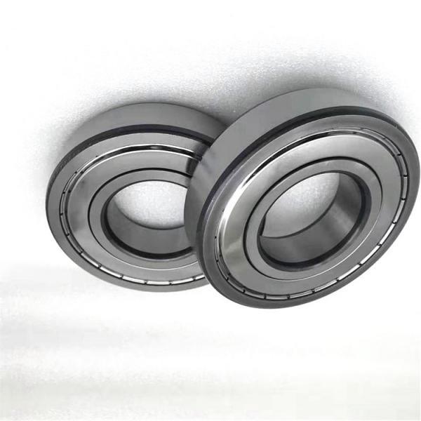 China Bearing Manufacture Directlr Price Pillow Block Bearing (UCP205 UCF206 UCFL207 UCT208 UCFC210) Insert Bearing #1 image