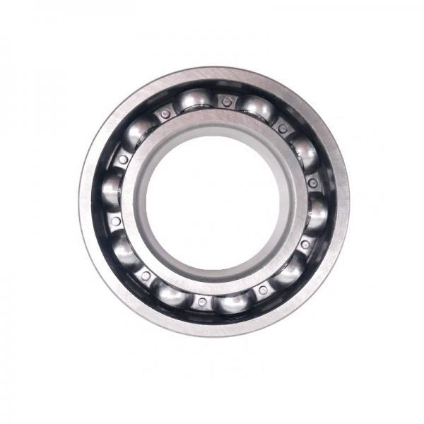 Chrome Steel Pillow Block Bearing, Bearing (UCP205, UCF206, UCT208, UCFC210, UCFL212) #1 image