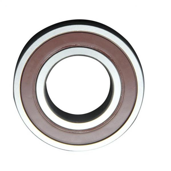 FAG F-562034.01 61805 Special Bearings for Printing Machines #1 image